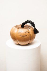 かぼちゃさま